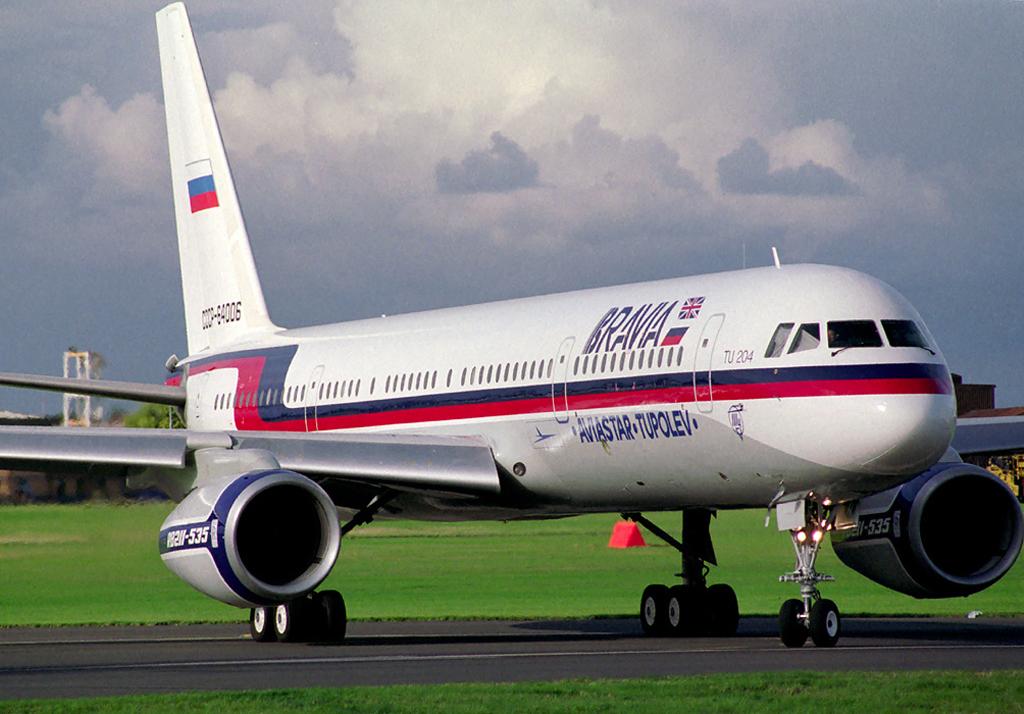 """""""Всего общий объем за поставки самолетов будет около 650 млн долларов """", - заявил Д.Мантуров журналистам по итогам..."""